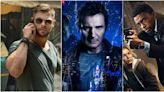10 Movies To Watch If You Loved Run All Night