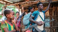 Deepening Conflict in Ethiopia Catches Civilians in the Crossfire