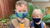 Duval County parents start online petition to require masks in schools