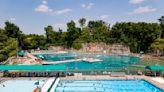 The Coolest Swim Club in America