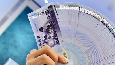 保單紓困貸款倒數 總貸出金額估近140億 - 工商時報
