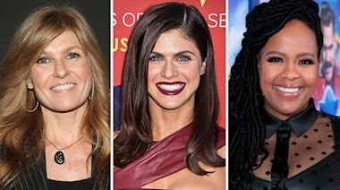 Connie Britton Among 10 Cast in HBO's Resort-Set Limited Series White Lotus, From Enlightened Creator