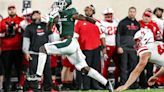 MSU escapes in OT; U-M struggle to beat Rutgers