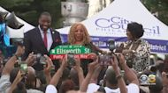 Patty Jackson, Philly Radio Legend, To Have Street Named After Her In South Philly