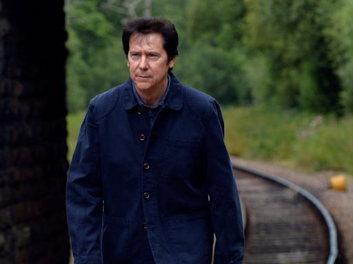 Shakin' Stevens interview: 'I was quite wild in those days – Johnny Rotten was a fan'
