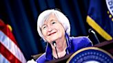 Trading Currencies: The Return of Janet Yellen