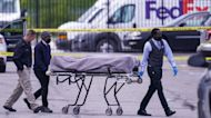 At least 4 of 8 killed in FedEx mass shooting were members of the Sikh community