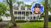 Kid Rock Lists Motor City Mansion and Boathouse