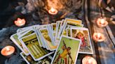 Psychic Chat Readings VS Psychic Phone Sessions For Love And Career Questions