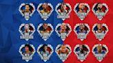 La NBA completa la selección de los 75 mejores jugadores de su historia sin Pau Gasol