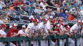 TheWolfpacker - Elliott Avent, Wolfpack baseball taking advantage of rest
