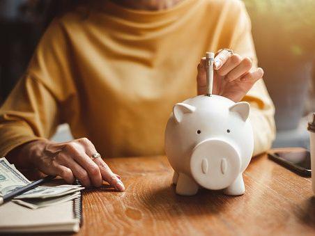 勤力不代表賺錢 經常蝕錢需要做一件事