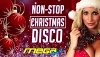 Disco Music Christmas Dance Songs 2020 - Best Disco Songs Christmas party - Christmas Dance Remix