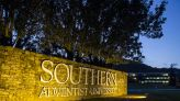 Southern Adventist University accepting applications for new degree completion program, holding open house next month