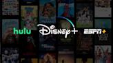 Verizon Giving Away Free Bundle of Disney Plus, Hulu, ESPN Plus to Some Unlimited Wireless Customers