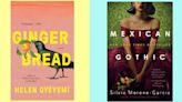 The Mental Floss Summer 2021 Reading List