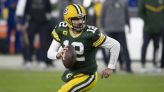Aaron Rodgers Rumors: NFL Team Believes QB Wants $90M Guaranteed in 2-Year Contract