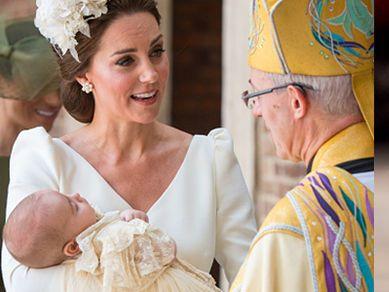 皇室寶寶不易當!「贏在起跑線」的英國小王子、小公主一出生便要遵守 20 個規條