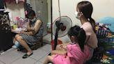 【暖流】單親肺癌母憂兩女 怕沒爸又要沒媽「不管剩多少時間,都要珍惜」 | 蘋果新聞網 | 蘋果日報