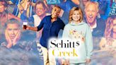 'Schitt's Creek' and How Ronnie and Jocelyn Prove the Show Was Always About Change