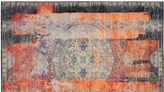 S&H Rugs Rolls Out Fashion-Driven Designs at Fall HPMKT   News   Rug News