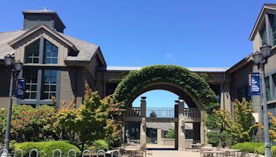 UC-Berkeley Haas MBA Class Of 2023: More Apps, Smaller Class