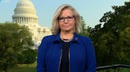 Liz Cheney on January 6th commission, public battle with leader McCarthy