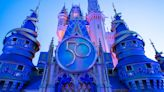 Disney World bucket list: 10 ways to soak in all the magic on your next trip (plus a bonus)