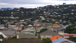 Cooling measures doing little to slow New Zealand's housing boom