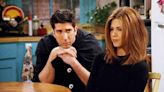 Jennifer Aniston Reacts To David Schwimmer Dating Rumours With, Calls Them 'bizarre'