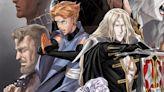 Castlevania Season 4's 6 Most Epic Deaths
