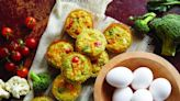 The Taste: Better school days ahead with egg-powered recipes