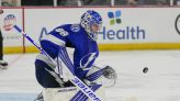 NHL Yahoo Cup: Strategy, lineups for Round 1