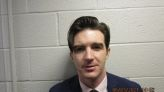 Former 'Drake & Josh' Star Drake Bell Arrested In Ohio, Pleads Not Guilty To Attempted Child Endangerment