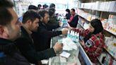 【武漢肺炎】「官方死亡人數是笑話」 伊朗未及時因應讓疫情失控