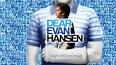 'Dear Evan Hansen' Cast and Character Guide: Who Plays Who in the Broadway Musical Adaptation?