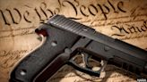 Kentucky joins 26 others in arguing against NY gun licensure rule - ABC 36 News