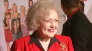 How Betty White Is Celebrating Her 99th Birthday (Exclusive)