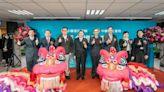 台灣人壽旗下產險、資融更名 結合中國信託品牌展現新氣象