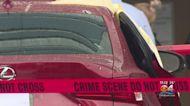 Deadly Boynton Beach Shooting Continues Rise In Gun Violence