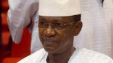Mali's Interim Government Is Mindful of Fixed Election Timeline - PM | World News | US News
