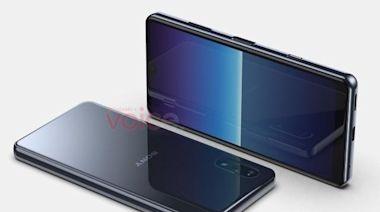 """傳iPhone 12 mini停產?談""""小屏機必死""""為時尚早"""