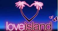 Love Island (2005 TV series) - Wikipedia