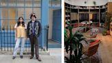 8 Shops Shaping London's Menswear Scene