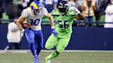 McVay and Rams look to beat Giants for 2nd straight year