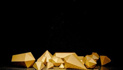 Gold Price Prediction – Prices Slide but Settle off the Session Lows