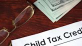Study reveals benefits generated by expanded child tax credit