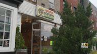 Area Restaurants Prepare For Cinco De Mayo Crowds