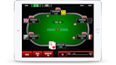 UPDATE: Kentucky receiving $300 million in settlement with internet gambling site - ABC 36 News