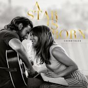 A Star Is Born (2018 soundtrack)